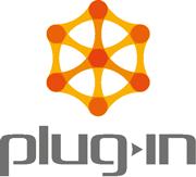 Plug-in Logo Contatti