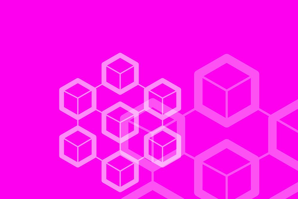 Plug-in Blockchain - Cosa può fare per te la Blockchain