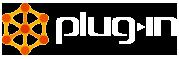 Plug-In Srl