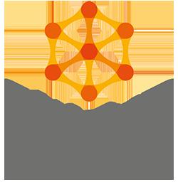 Plug-in Design Center Logo