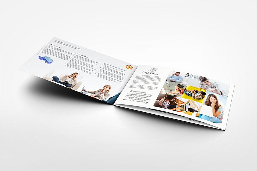 Plug-in Hybrid Working Brochure Download