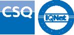 Plug-in Certificazione ISO 9001