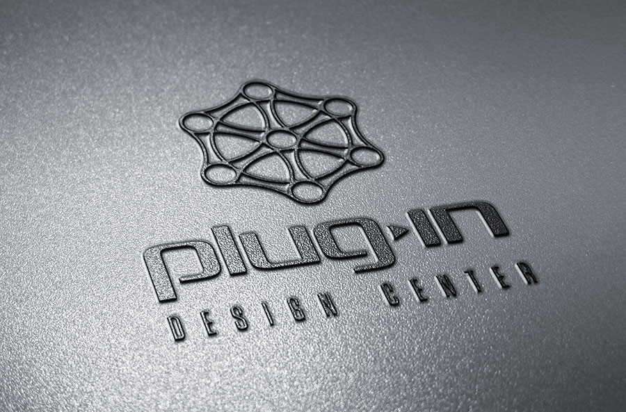 Plug-in Design Center